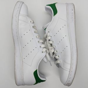 Classic Stan Smith Adidas Sneakers 6.5